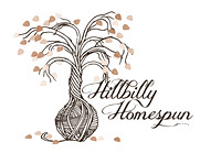 Hillbilly Homespun